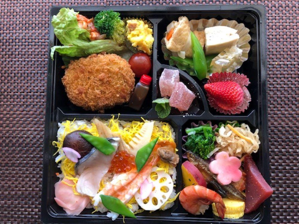 お寿司始めました_c0216579_13515352.jpg