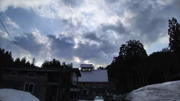 曇り_a0061599_07552290.jpg