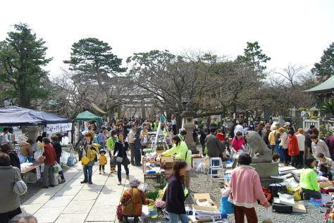 あの東日本大震災から今日で10年_d0050503_05362631.jpg