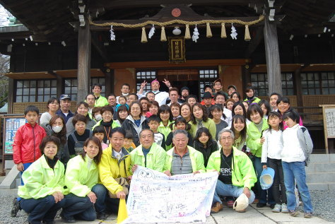 あの東日本大震災から今日で10年_d0050503_05363122.jpg