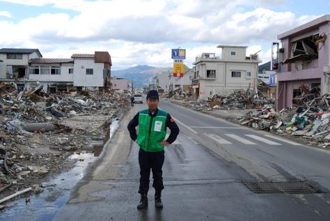 あの東日本大震災から今日で10年_d0050503_05371957.jpg