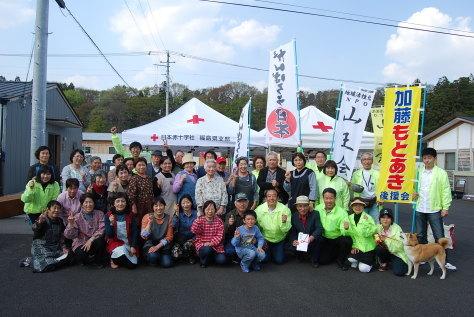 あの東日本大震災から今日で10年_d0050503_05380387.jpg