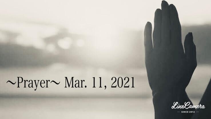 3.11「あの日」から10年_b0099226_11470051.jpg