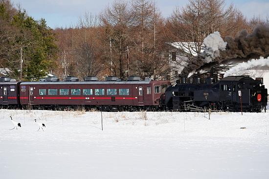 2021冬 しばれる道東の絶景を満喫(その2)_f0037227_00133907.jpg