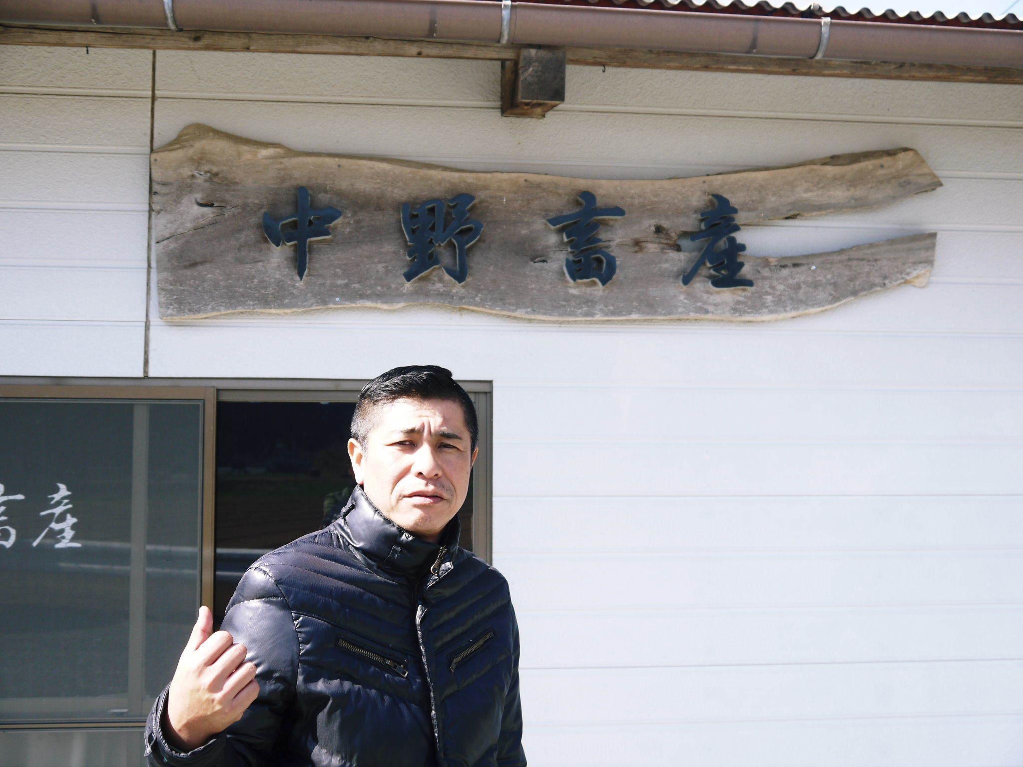 大人気!熊本県産A5ランク黒毛和牛100%のハンバーグステーキ!毎月1回の限定販売!3月は24日発送! _a0254656_18151040.jpg