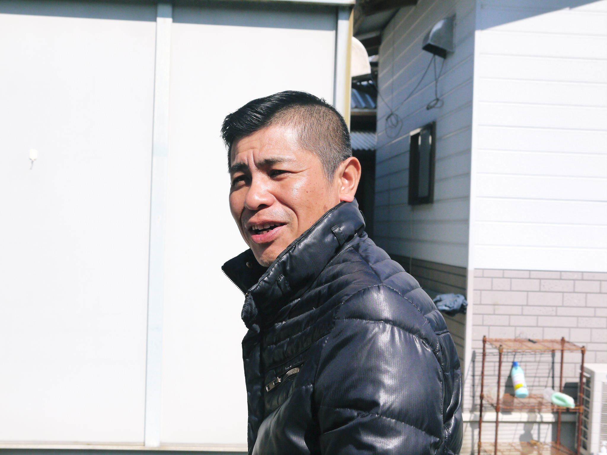 大人気!熊本県産A5ランク黒毛和牛100%のハンバーグステーキ!毎月1回の限定販売!3月は24日発送! _a0254656_18160516.jpg