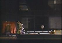 5ー20/38ー30 舞台「槌屋梅川の一生」 堀井康明 脚本 鵜山仁 演出 日生劇場  こまつ座の時代(アングラの帝王から新劇へ)_f0325673_12091724.png