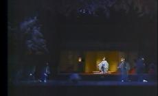 5ー20/38ー30 舞台「槌屋梅川の一生」 堀井康明 脚本 鵜山仁 演出 日生劇場  こまつ座の時代(アングラの帝王から新劇へ)_f0325673_12094766.png
