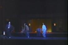 5-21/38ー31 舞台「槌屋梅川の一生」 堀井康明 脚本 鵜山仁 演出 日生劇場  こまつ座の時代(アングラの帝王から新劇へ)_f0325673_14181531.png