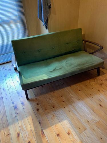 ソファと椅子の修理_b0141474_15492679.jpg