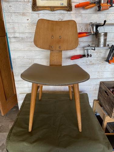 ソファと椅子の修理_b0141474_15502205.jpg