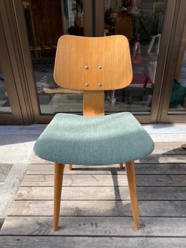 ソファと椅子の修理_b0141474_15512422.jpg