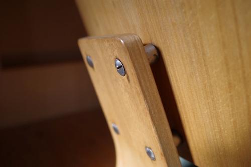 ソファと椅子の修理_b0141474_15514626.jpg