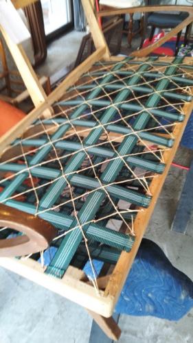 ソファと椅子の修理_b0141474_15534390.jpg