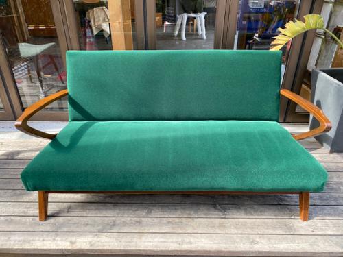 ソファと椅子の修理_b0141474_15540790.jpg