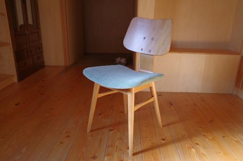ソファと椅子の修理_b0141474_21283183.jpg