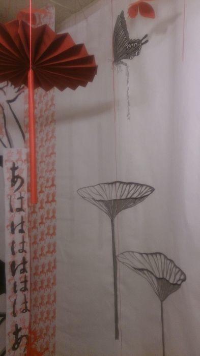 和田聡文イタズラシリーズ「うしどしのいたずら」_f0190988_21525900.jpg