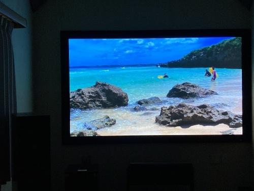 JVC DLA-V9R視聴できます☆JVCプロジェクタープレミアムウィーク☆_c0113001_22185673.jpg