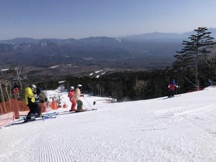 新しいスキー特別レッスン追加しました。_a0150315_09271657.jpeg