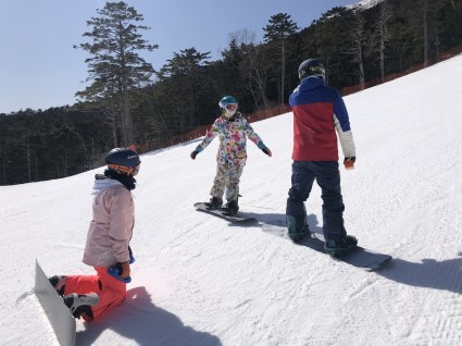 新しいスキー特別レッスン追加しました。_a0150315_09272321.jpeg