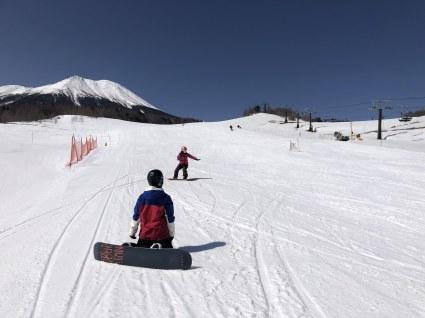 新しいスキー特別レッスン追加しました。_a0150315_09273472.jpeg