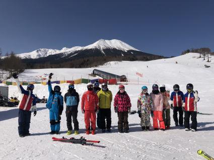 新しいスキー特別レッスン追加しました。_a0150315_09274325.jpg