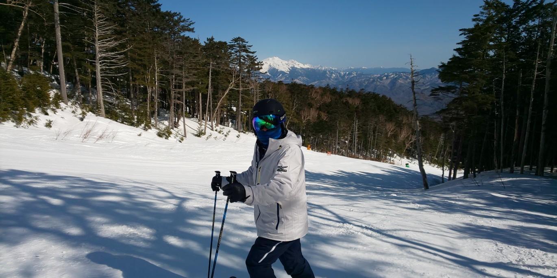 新しいスキー特別レッスン追加しました。_a0150315_09365570.jpg