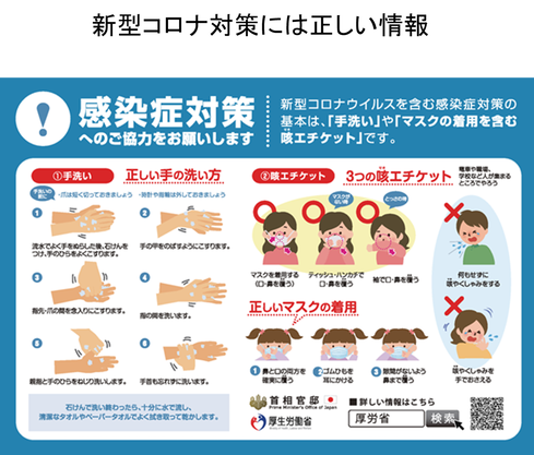 2020年11月2日 『乾癬の仕組み -コロナと免疫-』_c0219616_10375246.png