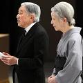 羽生結弦の震災十年の賦 – 若き日本のリーダーの言葉に感動と尊敬と感謝_c0315619_14271367.png