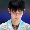 羽生結弦の震災十年の賦 – 若き日本のリーダーの言葉に感動と尊敬と感謝_c0315619_15271629.png