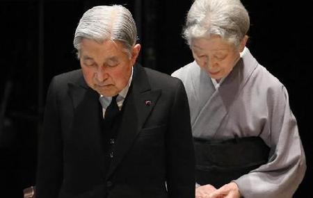 羽生結弦の震災十年の賦 – 若き日本のリーダーの言葉に感動と尊敬と感謝_c0315619_15305575.png