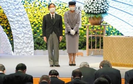 羽生結弦の震災十年の賦 – 若き日本のリーダーの言葉に感動と尊敬と感謝_c0315619_15310299.jpg