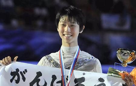 羽生結弦の震災十年の賦 – 若き日本のリーダーの言葉に感動と尊敬と感謝_c0315619_15595722.png