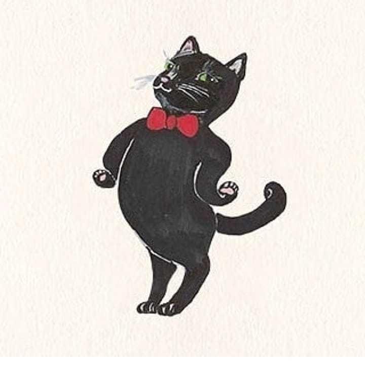 猫の完成なり~♪_c0173826_22102618.jpg
