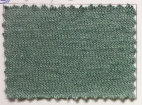 6月の製作 / DA cotton-belgiumlinen halfsleeve_e0130546_12330076.jpg