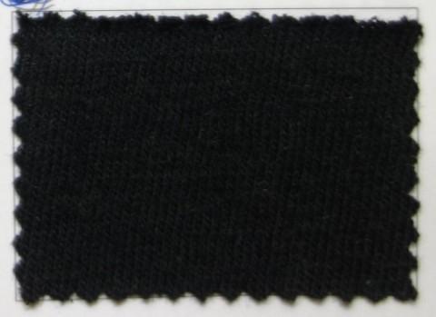 6月の製作 / DA cotton-belgiumlinen halfsleeve_e0130546_12335639.jpg