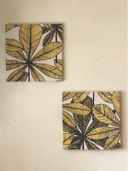 vintage fabric panel (SWEDEN)_c0139773_14165168.jpg