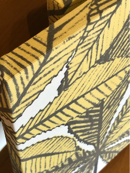 vintage fabric panel (SWEDEN)_c0139773_14171283.jpg