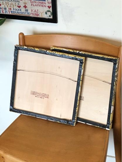 vintage fabric panel (SWEDEN)_c0139773_14171524.jpg