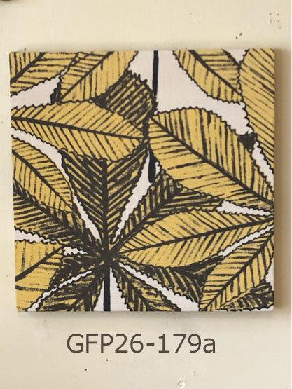 vintage fabric panel (SWEDEN)_c0139773_14521547.jpg