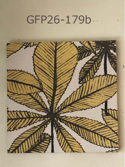 vintage fabric panel (SWEDEN)_c0139773_14525080.jpg
