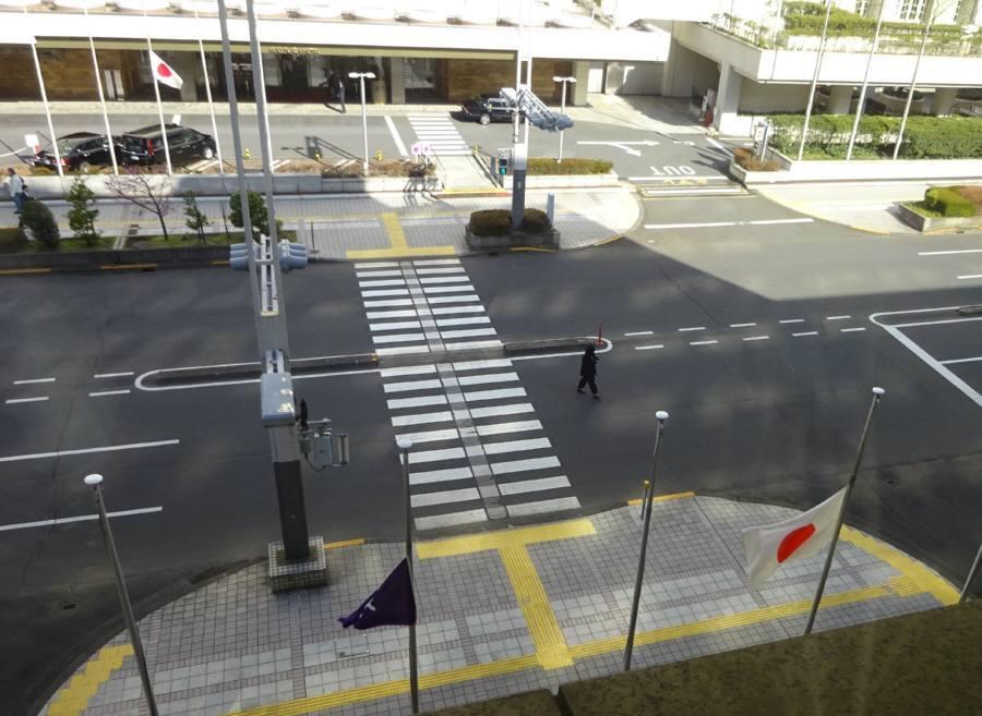 東日本大震災から10年_f0059673_00311120.jpg