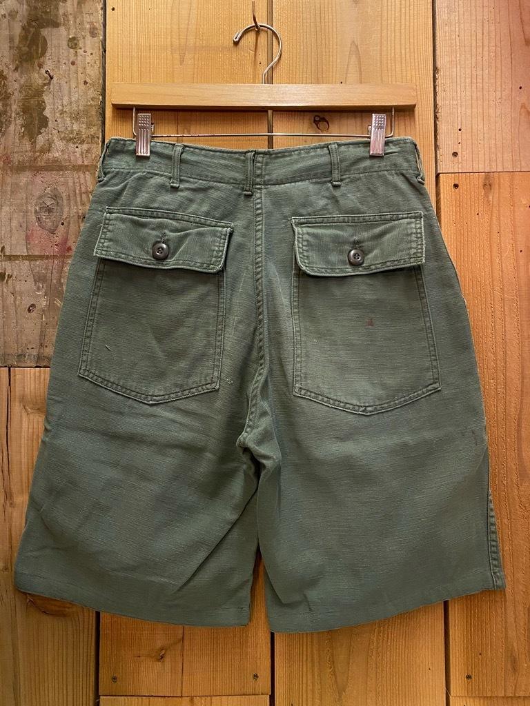 Shorts!!(マグネッツ大阪アメ村店)_c0078587_13285457.jpg