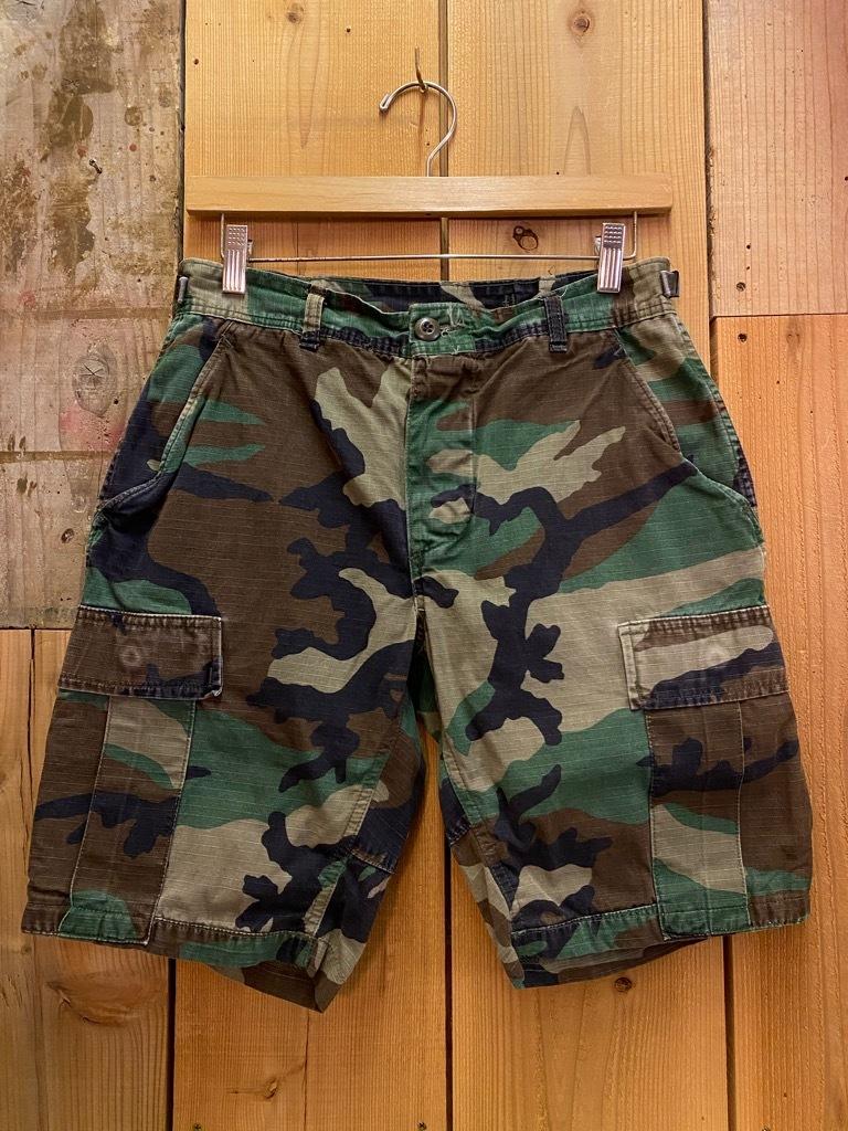 Shorts!!(マグネッツ大阪アメ村店)_c0078587_13295837.jpg