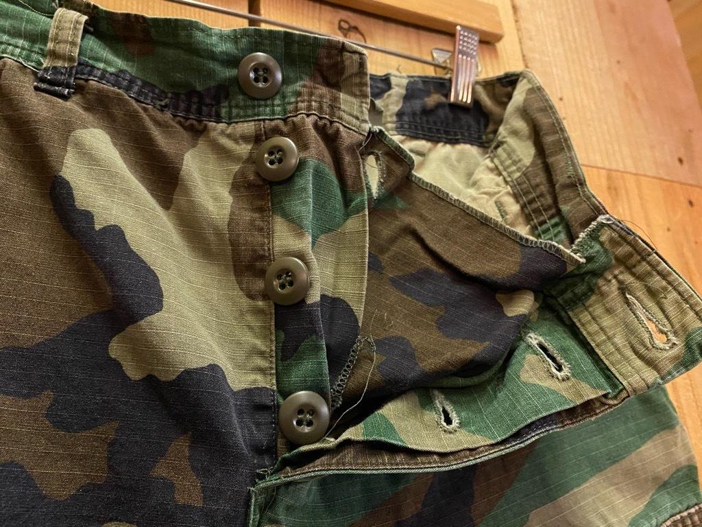 Shorts!!(マグネッツ大阪アメ村店)_c0078587_13300204.jpg