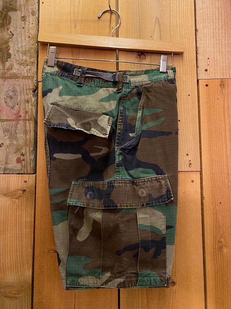 Shorts!!(マグネッツ大阪アメ村店)_c0078587_13300923.jpg