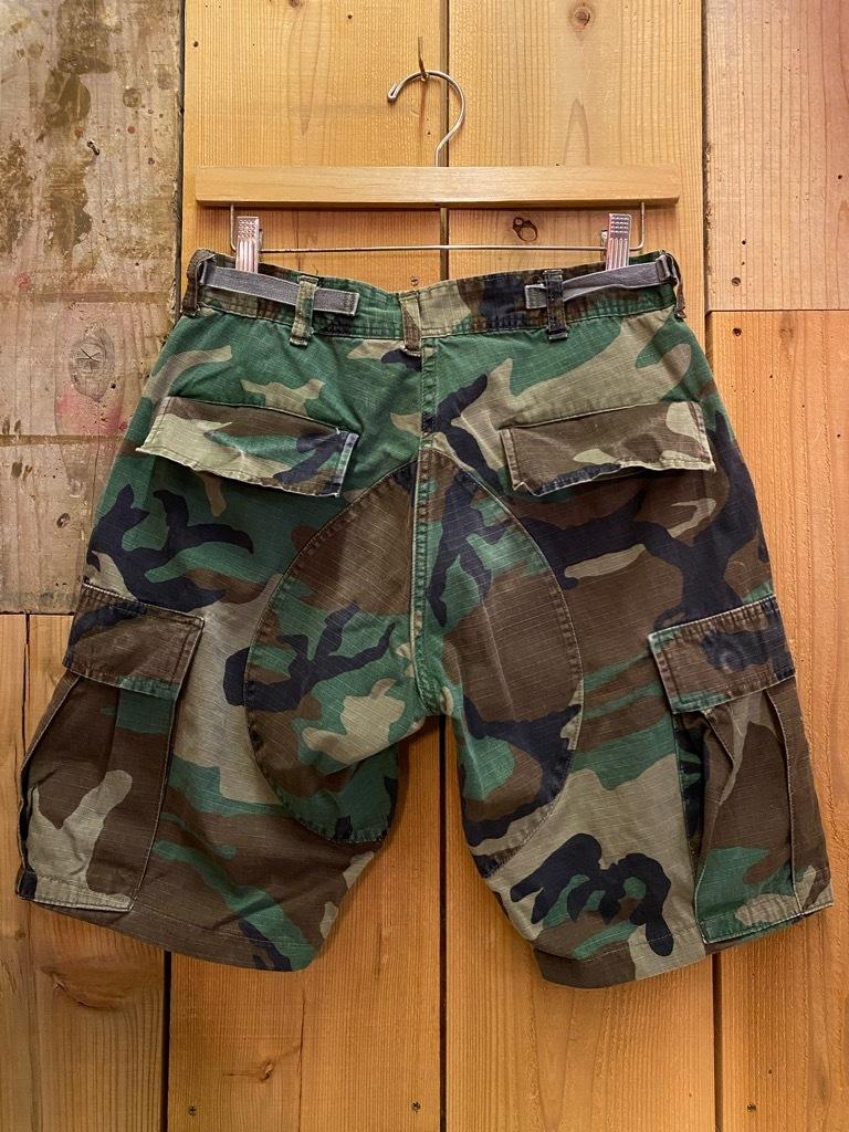 Shorts!!(マグネッツ大阪アメ村店)_c0078587_13301203.jpg