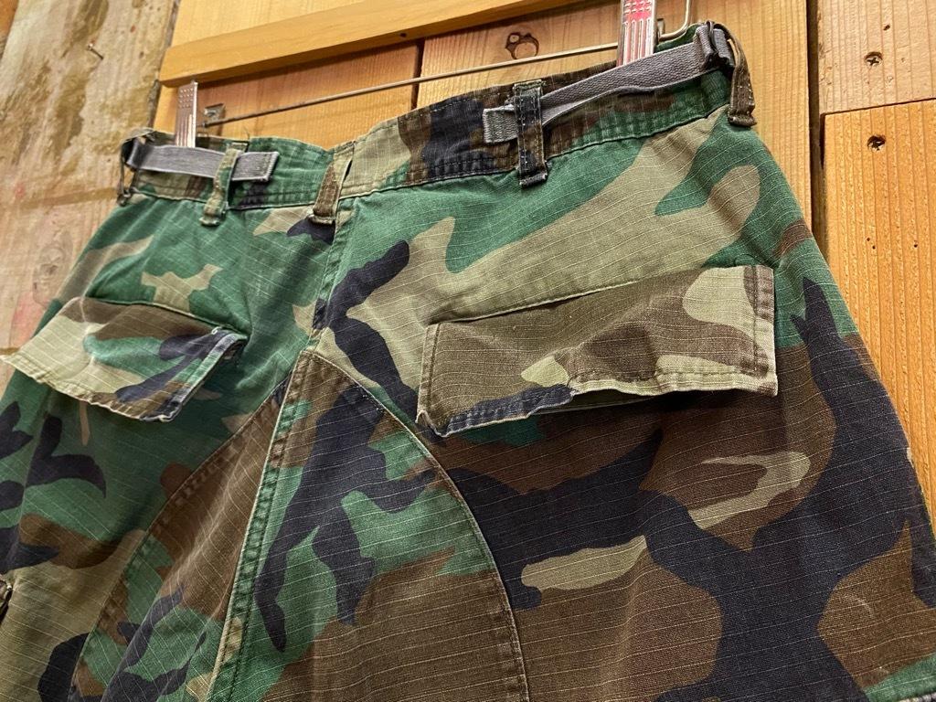 Shorts!!(マグネッツ大阪アメ村店)_c0078587_13301460.jpg