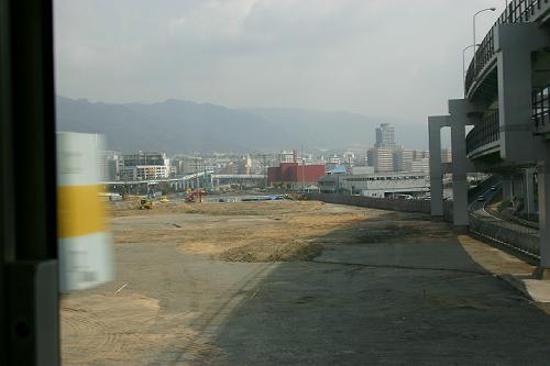 あのとき神戸にこんなものがあった!臨港線神戸港駅周辺の整備_b0051598_21544969.jpg