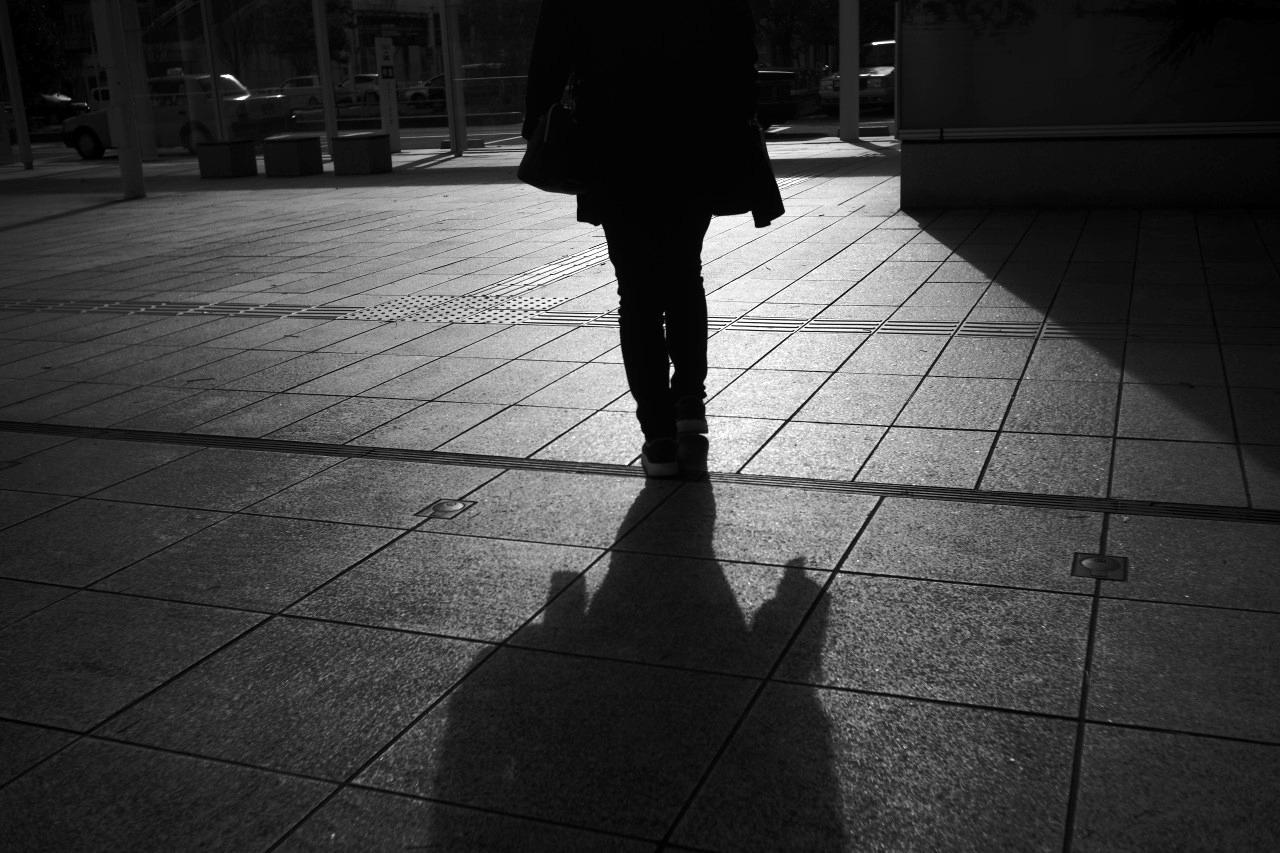 駅南の光と影20210303_c0082800_22292536.jpg